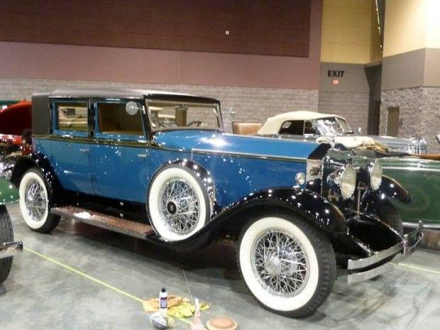 215 best images about Antique Cars  Rolls Royce on Pinterest