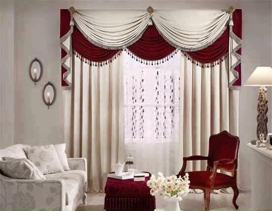 cortinas blancas cortinas cortinas y cortinas cenefas ventana cubiertas de la ventana de la ventana modernas cortinas de la