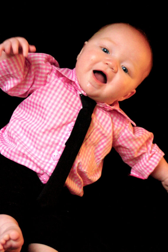 17  images about Boys Can Wear Pink on Pinterest  Baby boy ...