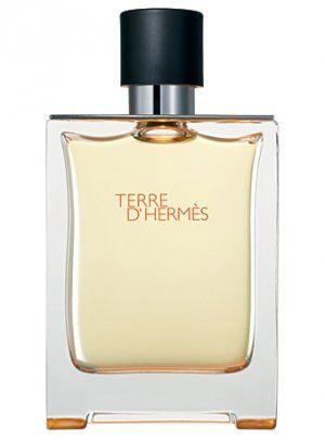 Prawdziwa ikona męskiego, perfumowego świata, niezwykle popularne i (słusznie) doceniane pachnidło autorstwa wielkiego Jean-Claude Elleny.
