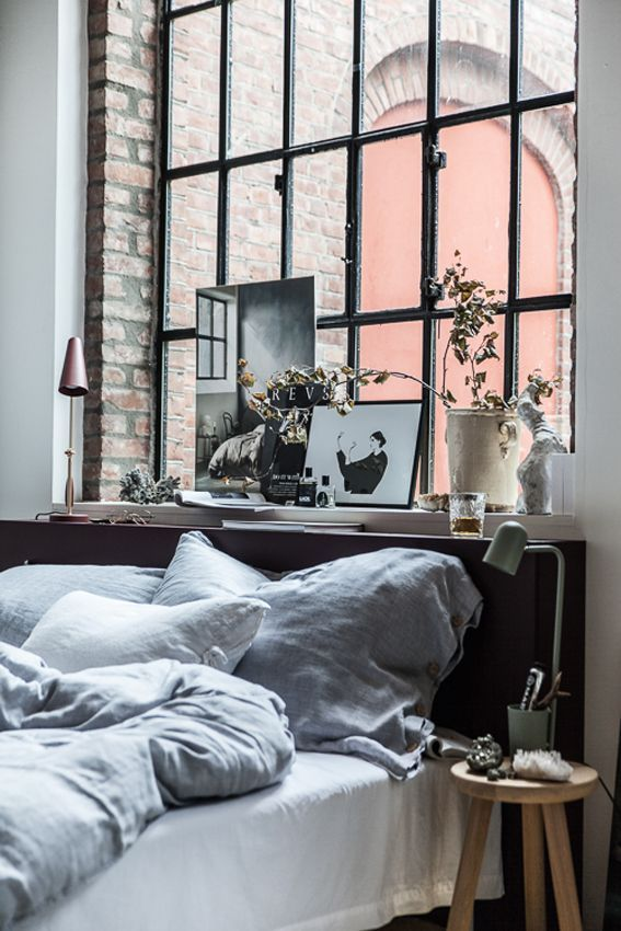 15 Industrial Design Decor Ideas To Make Your House Feel Like Home