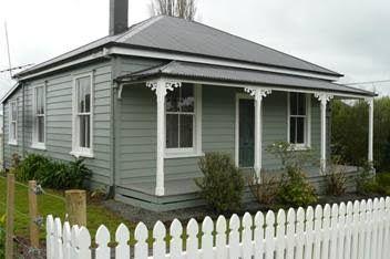 Image result for nzr cottages nZ