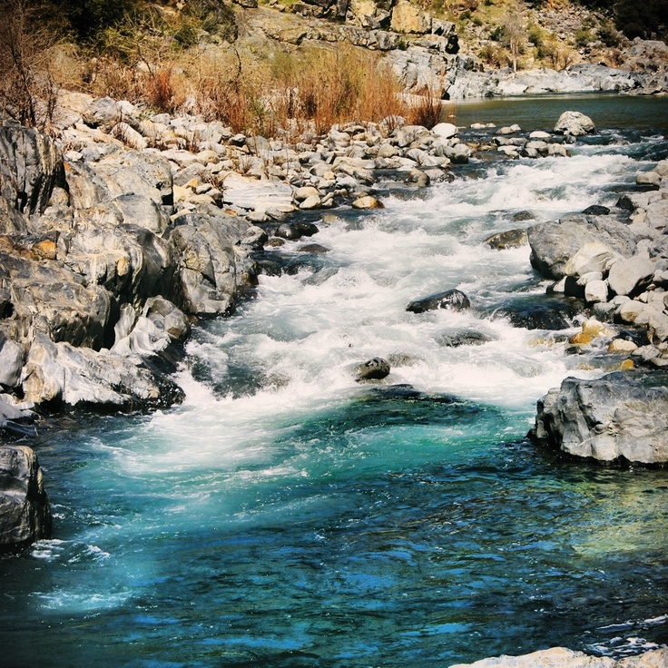 Arizona Gold Swimming: 36 Best Gold Prospecting & Metal Detecting Images On