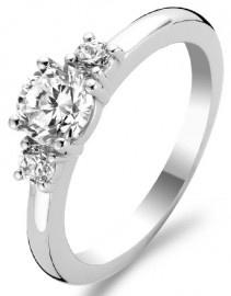 Ring Ti Sento 1796ZI http://www.onlinejuweliershop.nl/a-20249782/ti-sento-ringen/1796zi/