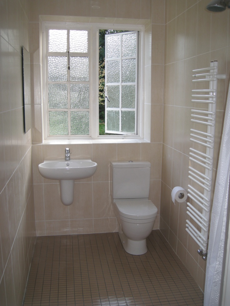 41 best Bathroom Ideas images on Pinterest | Bathroom ideas ...