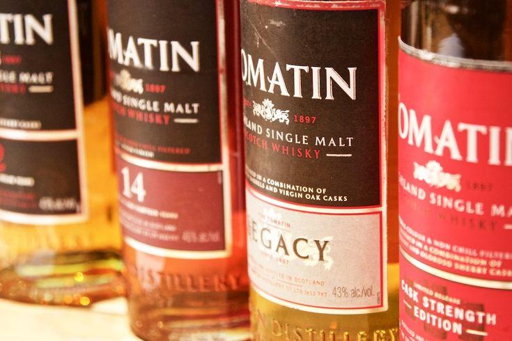 Tomatin+Whisky+Tasting+in+Berlin+http://www.delicious-berlin.com/tomatin-whisky-und-1776-bourbon-7-jahre-in-berlin-verkostet/
