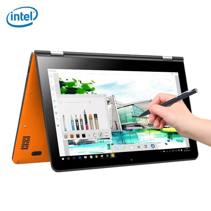 VOYO VBOOK V3 Notebook 13.3 inch Windows 10
