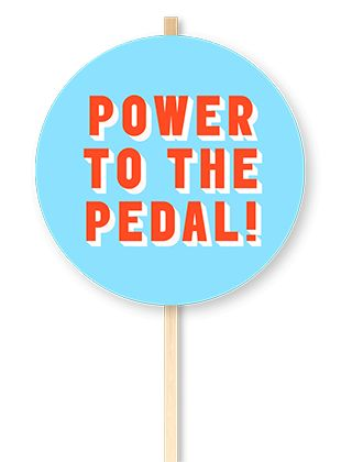 The Mayoral Election | London Cycling Campaign. Pledge your support.