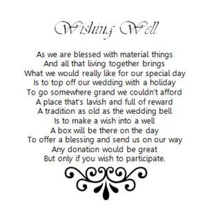 24 best Wishing Wells images on Pinterest Weddings Wedding stuff