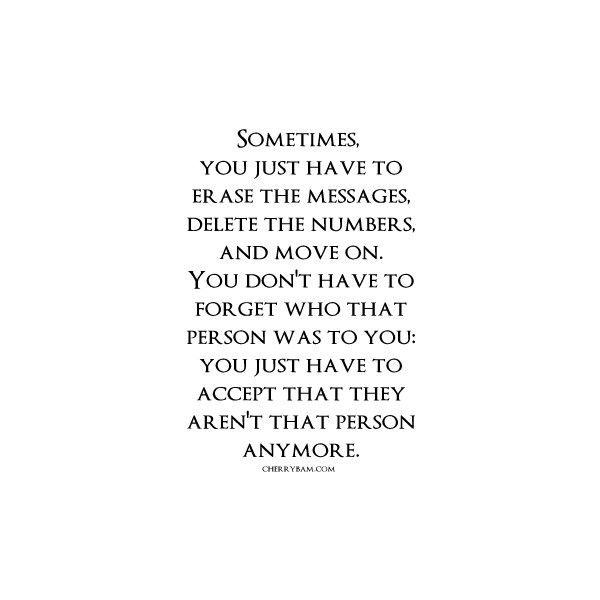 Quotes About Move On From Heartbreak: Moving On Quotes For Boys. QuotesGram