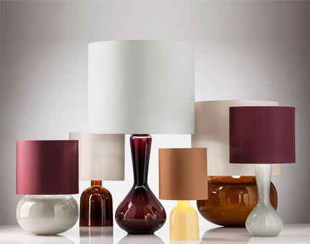 Commedia modern bedsidelamp #zonca #zoncalighting