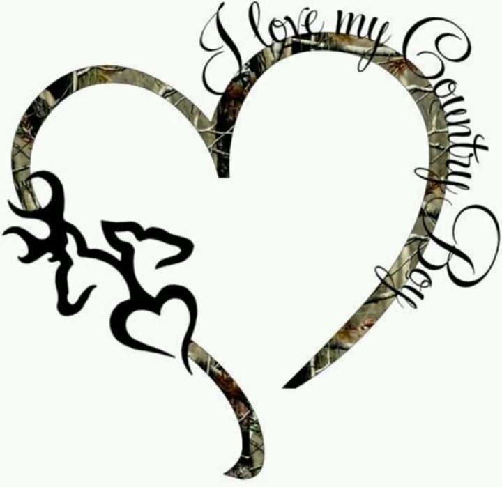 Love my country boys | Sayings I like | Pinterest | Love ...