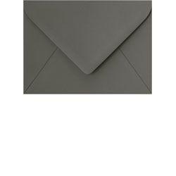 A7 Envelopes - Paper Source Slate