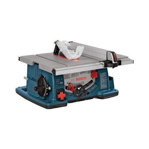 Bosch Power Tools Worksite Table Saws - BMC-BPT 114-4100    Mini Table Saw  Table Saw Table  Porter Cable Table Saw  Used Table Saw  Benchtop Table Saw  Circular Saw Table  Ryobi 10 Table Saw  Hybrid Table Saw  Delta 10 Table Saw  Cabinet Table Saw  Jet Table Saw  Table Saw Miter Gauge  Table Saw Sled  Skill Table Saw  Used Table Saws For Sale  Miter Saw Table  Table Saw Blades  Jobsite Table Saw