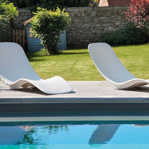 25 best ideas about transat piscine sur pinterest transat de jardin transat jardin et vivre. Black Bedroom Furniture Sets. Home Design Ideas