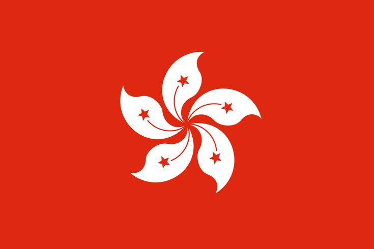 History of Hong Kong - Wikipedia, the free encyclopedia