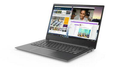 Portatil Lenovo Ideapad 530s 14 8gb Intel Core I7 8550u 512gb Ssd
