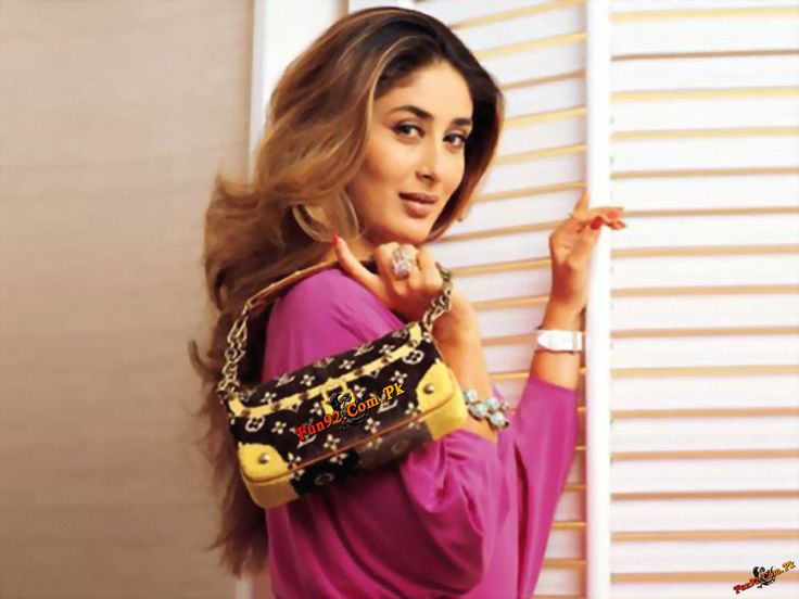 images about Kareena Kapoor on Pinterest  We, Kareena 1000×850 Kareena Kapoor Wallpapers (65 Wallpapers) | Adorable Wallpapers