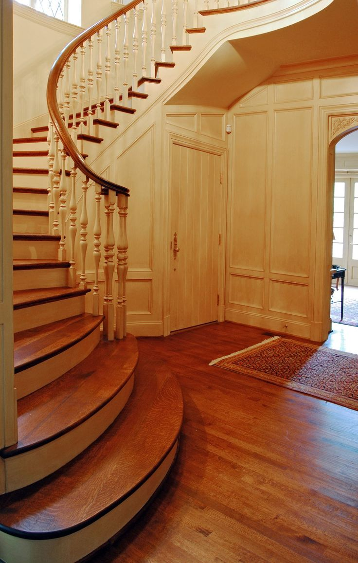 Style home westport ct cardello architects serving westport - J Wilson Fuqua And Associates Architects