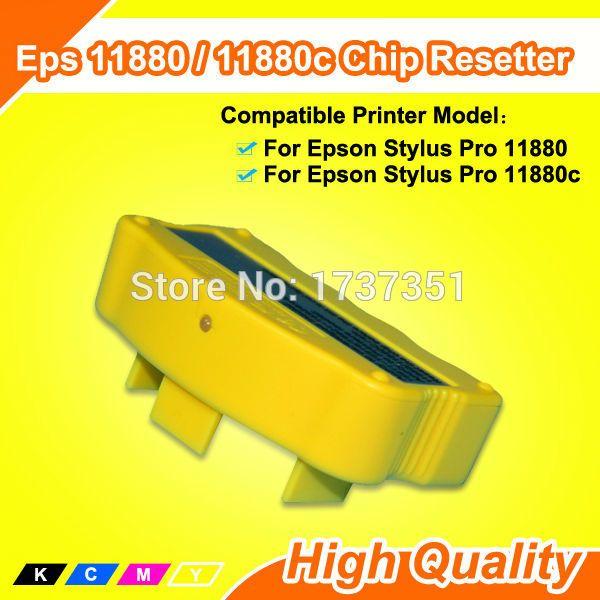 $19.96 (Buy here: https://alitems.com/g/1e8d114494ebda23ff8b16525dc3e8/?i=5&ulp=https%3A%2F%2Fwww.aliexpress.com%2Fitem%2Fink-Cartridge-Chip-Resetter-For-Epson-11880-11880c-ink-Reset%2F32637230567.html ) ink Cartridge Chip Resetter For Epson 11880 11880c ink Reset for just $19.96