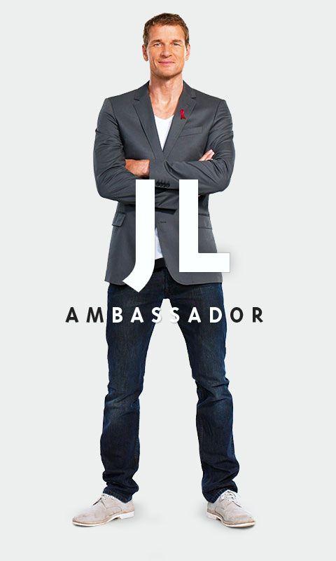 Offizielle Homepage von Jens Lehmann – Official website of Jens Lehmann   Ex- Professional Football Player / Goalkeeper. Now a Soccer Coach/Trainer, TV-Pundit, Speaker, and Charity Ambassador