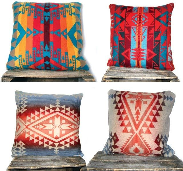 17 best images about native american art on pinterest for Native arts and crafts