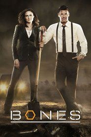 Watch and Download Bones Full Series Movies Here