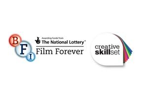 Special thanks to Creative Skillset for funding the BFX competition