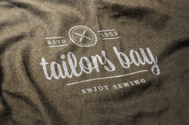 Download Logo Template On Cloth Logo Templates Black Long Sleeve Shirt Hoodie Mockup