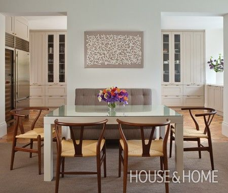"""Photo Gallery: Warm-Weather Vacation Homes 