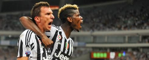 Football Italia - Serie A news, fixtures, results, and all the latest Italian football information