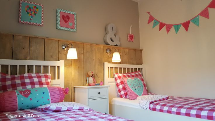 17 best ideas about lief lifestyle on pinterest pink kids furniture girls bedroom and ikea - Meisje kamer sfeer ...
