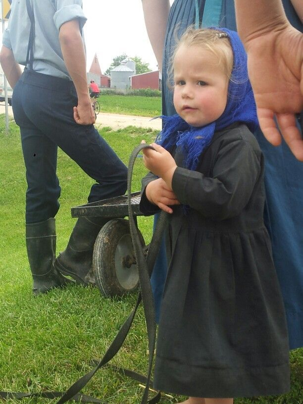 a personal opinion about the amish society The amish consent to donation if they know it is for the health and welfare of   honor those people who donate their bodies and organs to the advancement of   organ and tissue donation is an issue that is left to the individual church member.