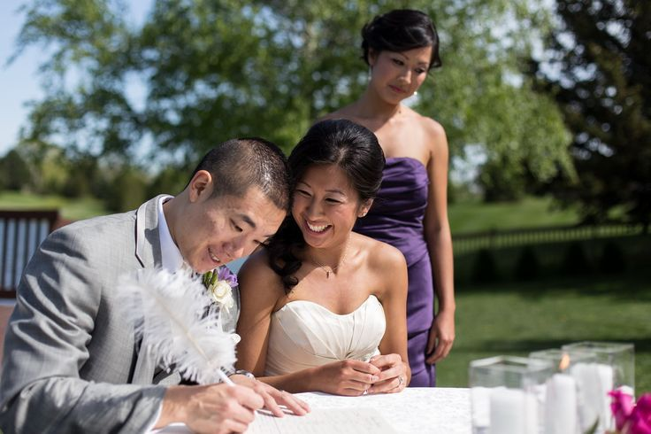 WEDDINGS BY REVERIE STUDIOS » Reverie Studios Blog