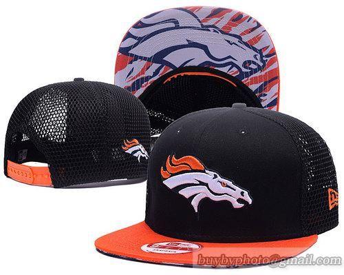 Cheap Wholesale Denver Broncos Snapback NFL Draft Mesh Snapback Hats Summer Snapbacks for slae at US$8.90 #snapbackhats #snapbacks #hiphop #popular #hiphocap #sportscaps #fashioncaps #baseballcap