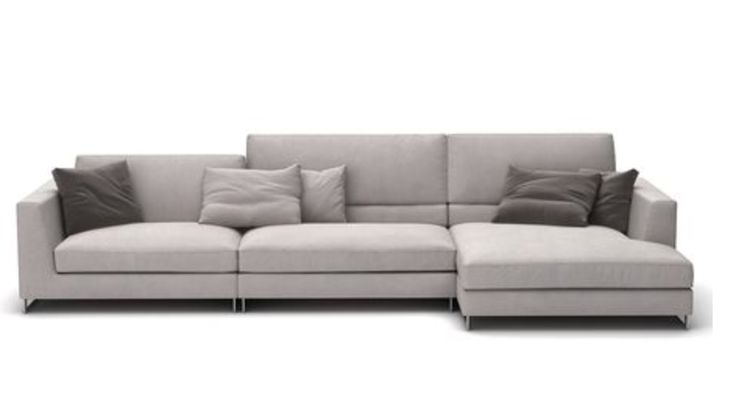 130 best images about nido sofas and sectionals on pinterest for Frigerio arredamenti