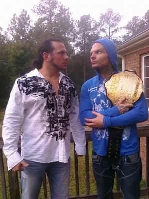 391 best images about Hardy Boyz/Hardy Family on Pinterest