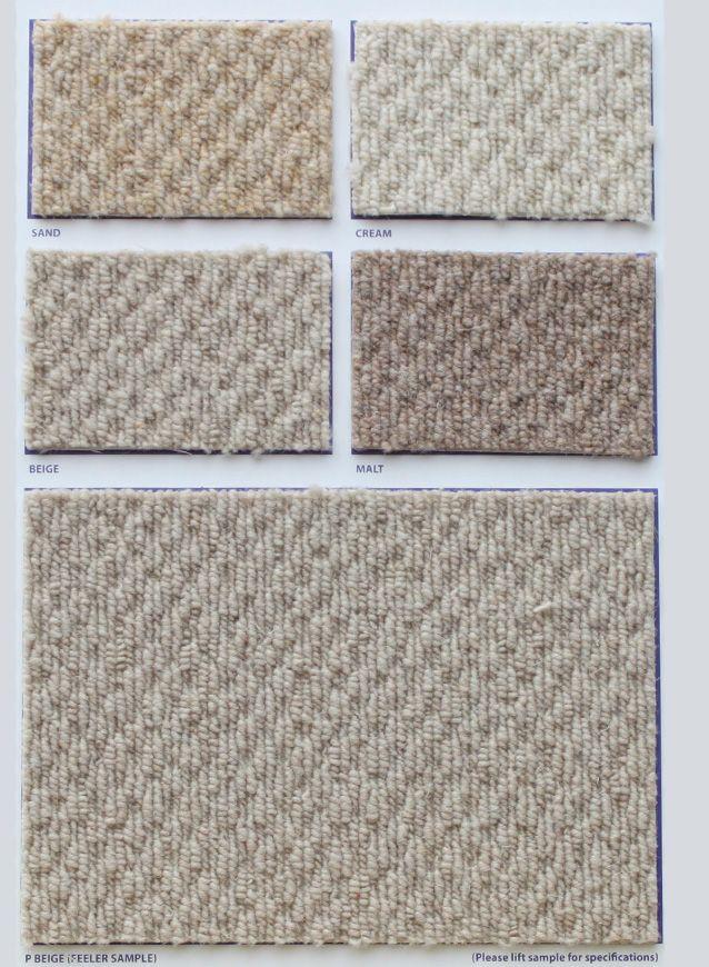 8x10 natural jute rug