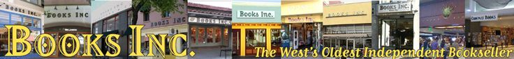 To be fair,there are nine different locations of this glorious, indie-chain, including four in San Francisco, and two in the East Bay. We're putting it under the South Bay heading but there are also Peninsula (Burlingame and the SF airport) stores. All locations are clean, well-organized and feature an in-store children's lit expert. They've got a kids' blog, several age-appropriate book groups and even a baby book registry!  Check the website for the nearest location and join one of the…