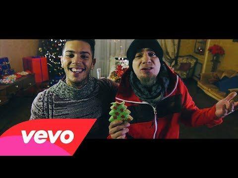 Emis Killa - A cena dai tuoi (Official video) ft. J-AX #Music #Italiano