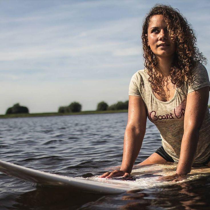 #surf #boardlifeclothing #wateraddicts #watersport #boardsports #boardlife