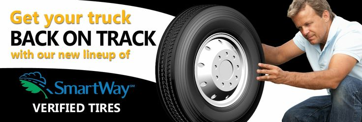 Truck tire manufacturers USA,Commercial tire sales,Commercial truck tire usa,Tire manufacturer,Hunter Advantage,