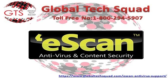 https://www.globaltechsquad.com/escan-antivirus-support/