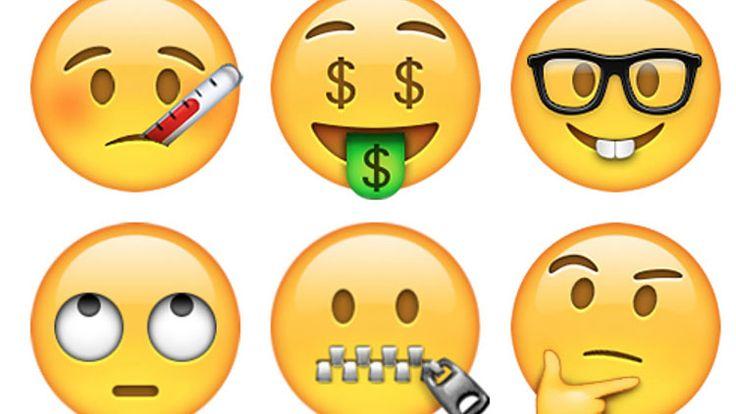 emojis-whatsapp.jpg (750×422)