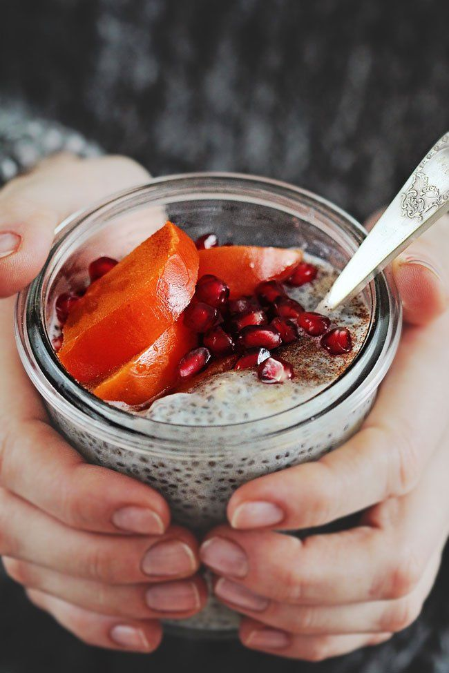 Doable 3-Day Winter Detox with Recipes | HelloNatural.co