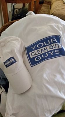 Looking for the Foreclosure Cleaning Services, take their service. Foreclosure cleaning needs good attention. @ https://www.yourcleanoutguys.com