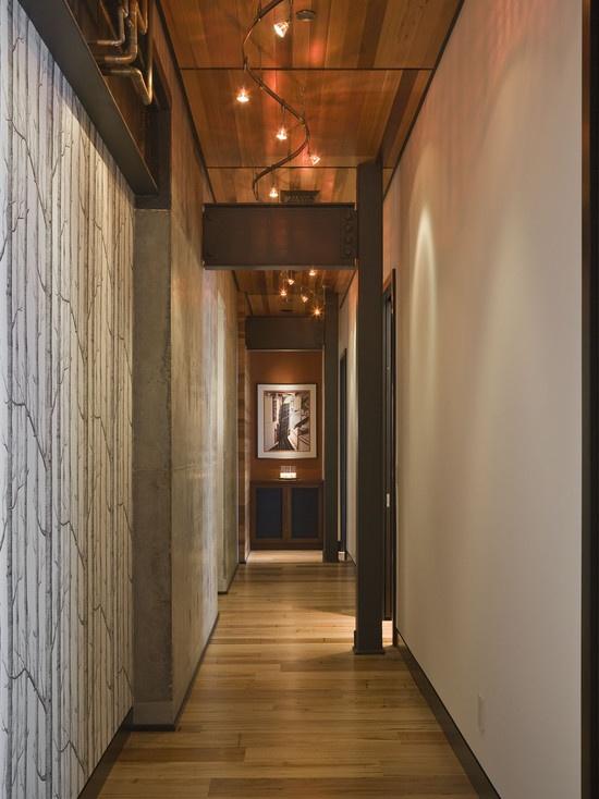 17 best images about hallway ideas on pinterest hallways. Black Bedroom Furniture Sets. Home Design Ideas