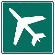 RTE İstanbul Grand Airport