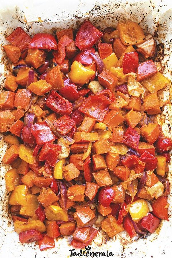 http://www.jadlonomia.com/przepisy/dynia-z-jablkami-i-papryka/
