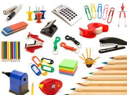 http://www.delhistationerystore.com/contactus.html Wholesale stationery suppliers in Delhi | Buy stationery online Delhi | Wholesale stationery suppliers Delhi | Best Corporate stationery suppliers in delhi | Office stationery suppliers in delhi | stationery suppliers in Delhi | Office stationery suppliers delhi,Online Stationery Store in delhi, Office Supplies in delhi, Online purchase of Office Stationery, Stationery Shop in delhi,Online Stationery in delhi, Office stationery in…